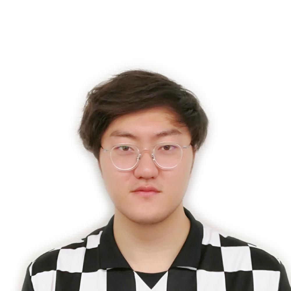 Copy of Zhiao Feng