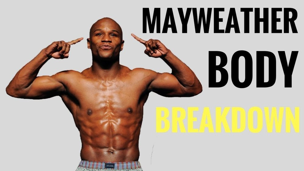 How-To-Get-A-Body-Like-Floyd-Mayweather.jpg