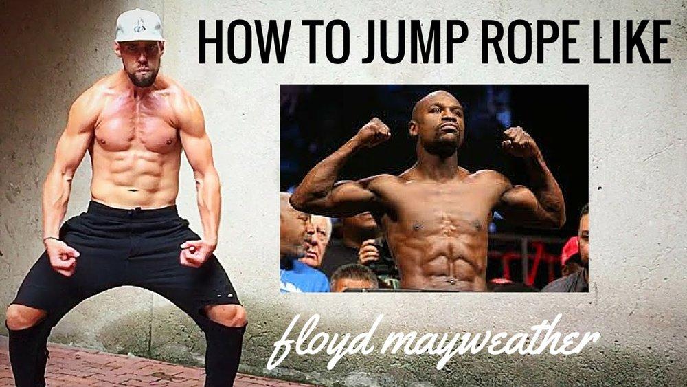 How-To-Jump-Rope-Like-Floyd-Mayweather.jpg