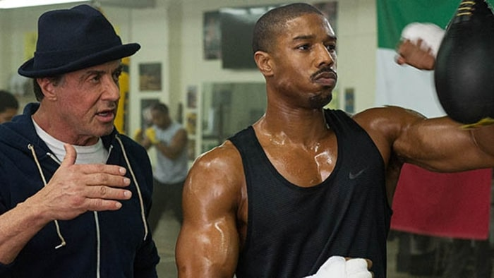 mj-618_348_michael-b-jordan-creed-workout.jpg