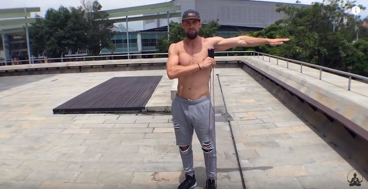 How To Jump Rope For Beginners Jump Rope Dudes