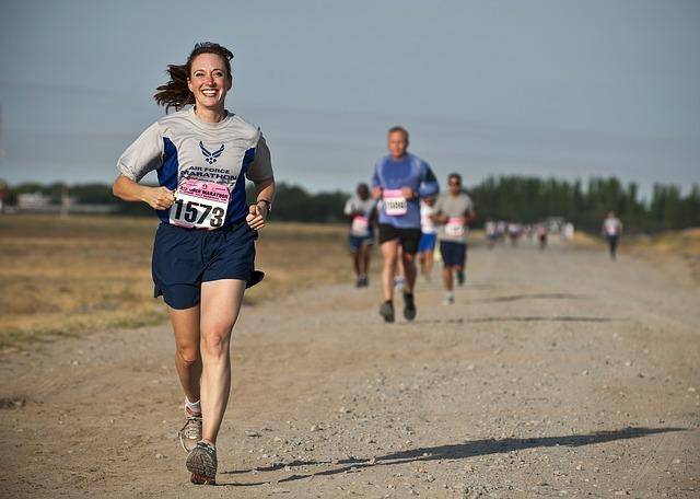 runner 888016 640