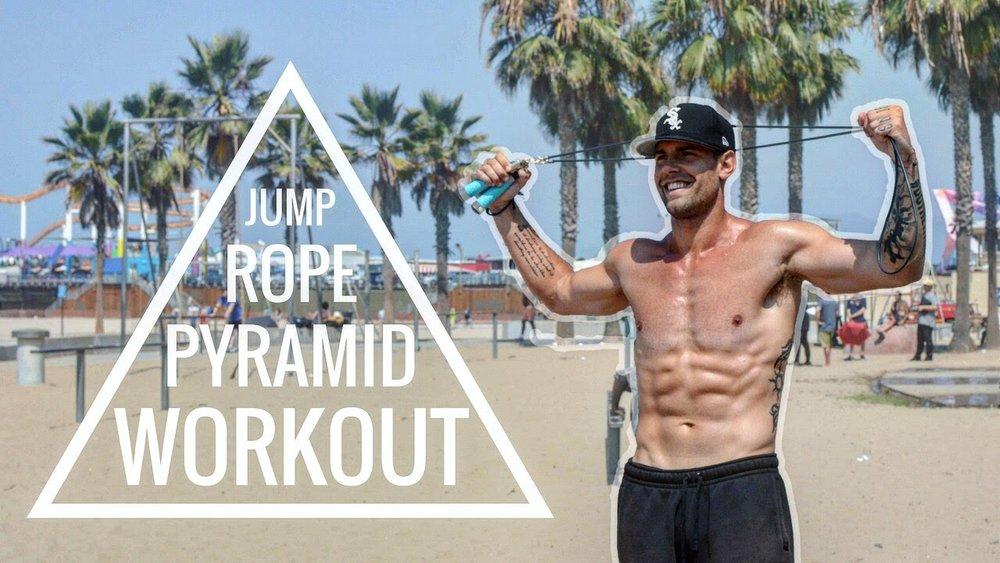 Jump-Rope-Pyramid-Workout.jpg
