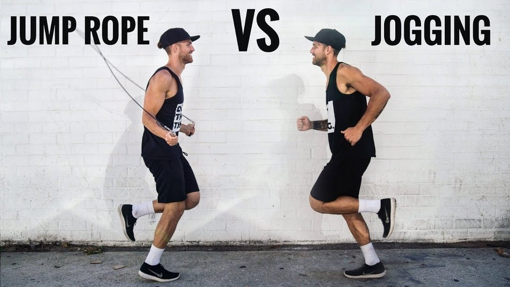 Would-You-Rather-Jump-Rope-Vs-Jogging.jpg