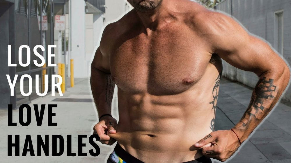How-To-Lose-Your-Love-Handles.jpg