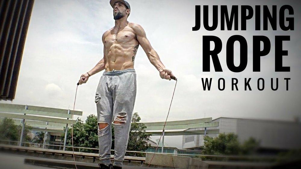 Jumping-Rope-Workout.jpg