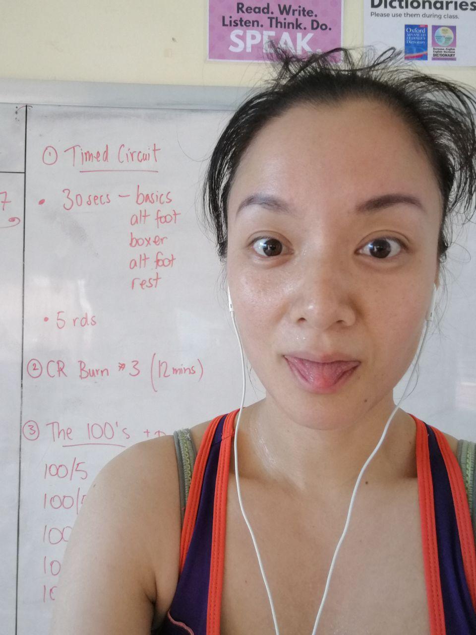 2017_aJune_Workout-face.jpg