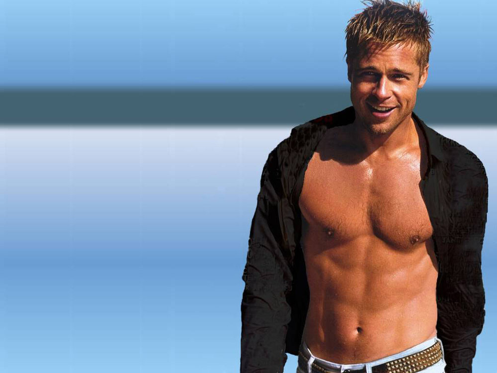 brad-pitt-hot-on-the-beach-wallpaper-3609.jpg