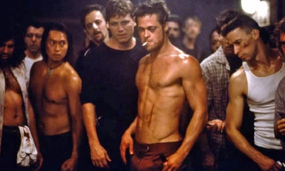 brad-pitt-tyler-durden-fight-club.jpg