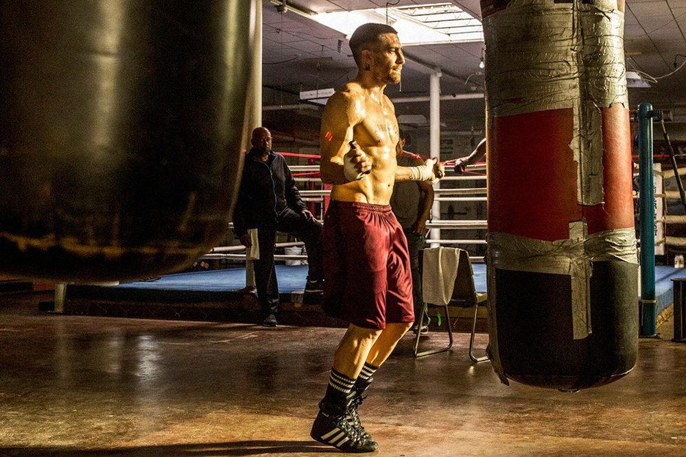 jake-gyllenhaal-southpaw-workout-02-1200x800.jpg