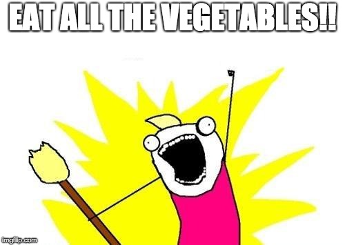 veggie-meme.jpg