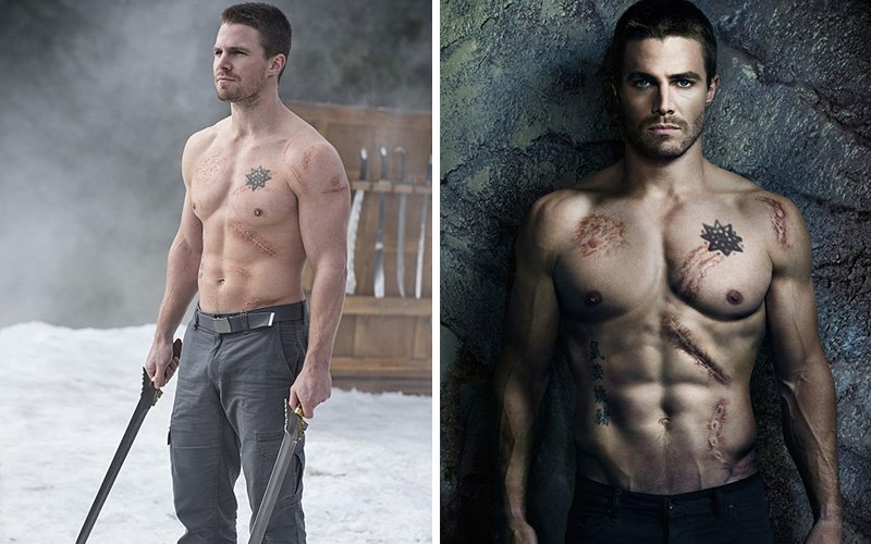 jrd-stephen-amell.png