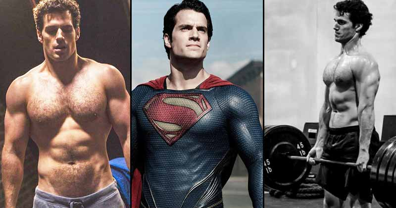 jrd-superman.jpg