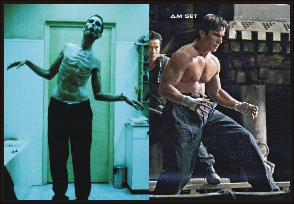 jrd-batman-bale-transformation.png