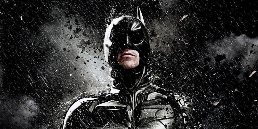 jrd-bale-batman-black.png