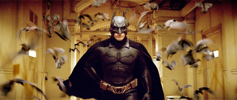jrd-batman-begins.png