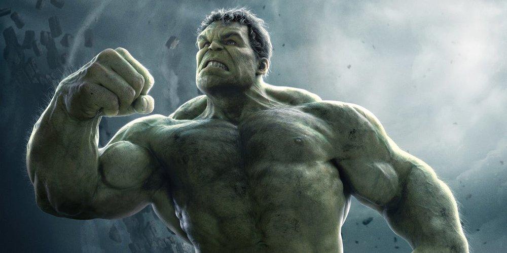 jrd-hulk-arm.png
