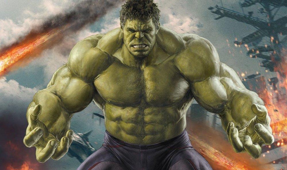 jrd-hulk.png