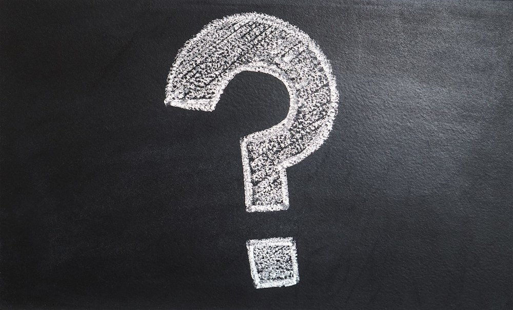 jrd-chalk-question.jpg