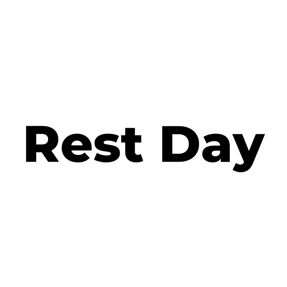 Rest Day.png
