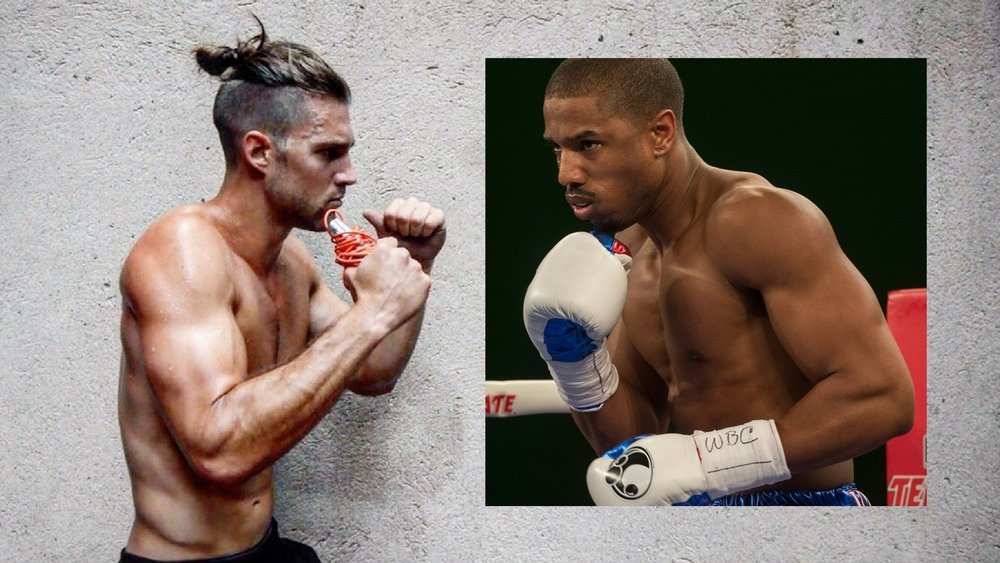 jrd-brandon-boxer.jpg