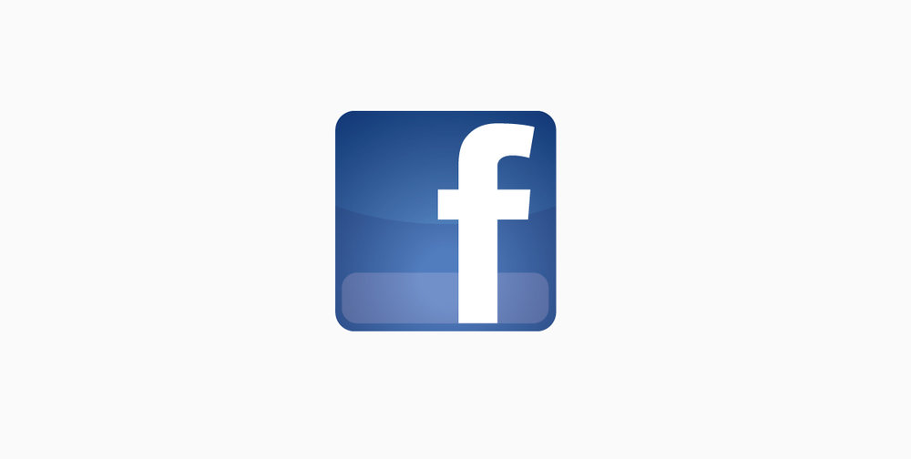 facebookPadded.jpg