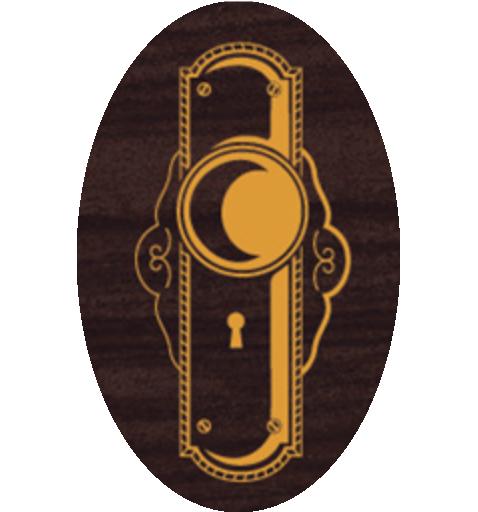 psychic experience — Actual Blog — Doorway to Self