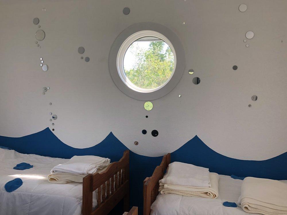 Water Cabin4.JPG