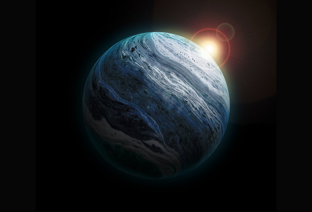 uranusintaurusarticleplanet-3149121_1920.jpg