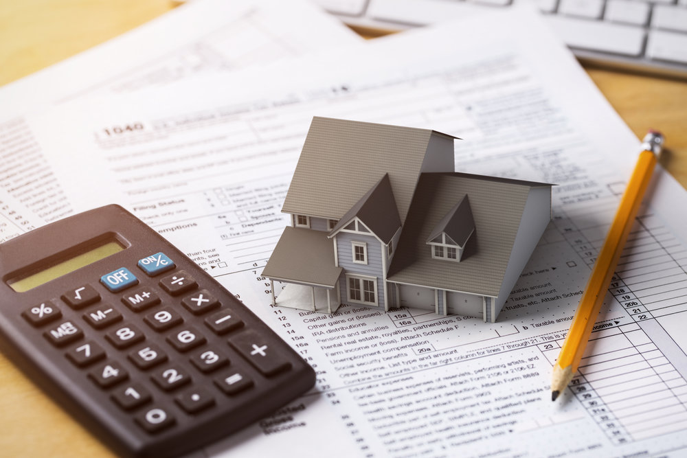 Mortgage Refinance - We take the same approach to mortgage refinancing as we do for mortgage purchases and sales. Title transfers may be required to finance the property, or if there are any separations, inter family transfers, or transfers between business partners or friends. We always try to compete these transactions as quickly and efficiently as possible for our clients, so they aren't required to wait long periods of time to refinance their property and receive their funds.