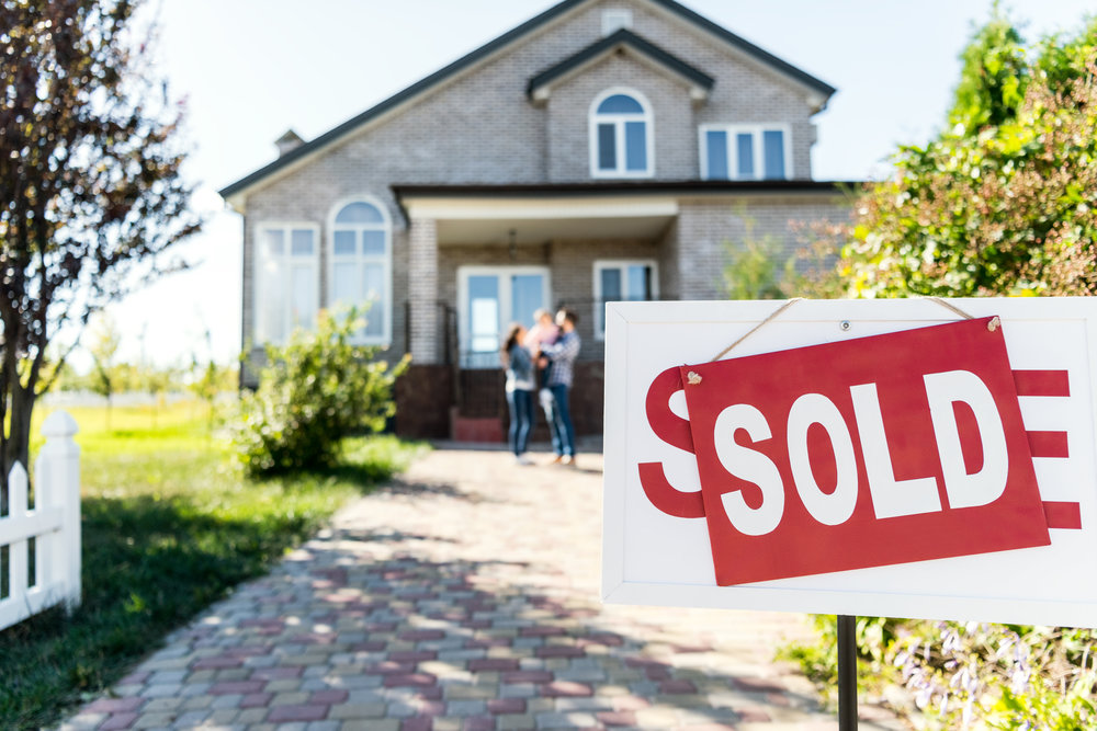 Selling your Home - If you are selling your home, you can list your property through a Realtor or advertise it privately.We typically schedule you to sign the documents at our office 2-3 days prior to completion. During this appointment, we go through the documents, payouts and balance you will receive from the sale proceeds. On completion date, our office will payout the following; balance owing to payout and discharge your mortgage, real estate commission, any property taxes or utilities, and our account. We then provide you with the sale proceeds.