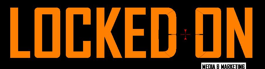 Locked-On - logo.png