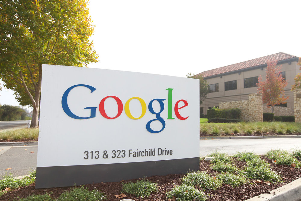 Google+Headquarters.jpg