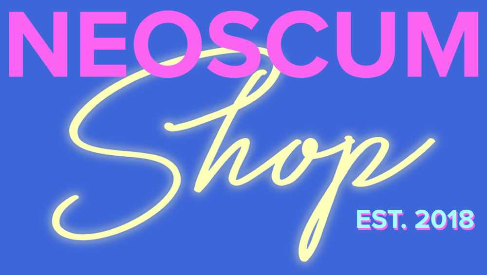 NeoScum Shop LOGO - HIGHER NS - BACKGROUND.png