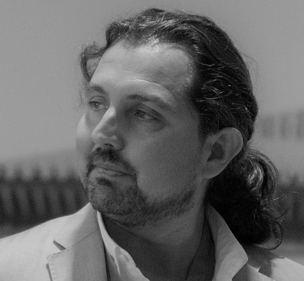 Juan-Manuel-Castaño.png