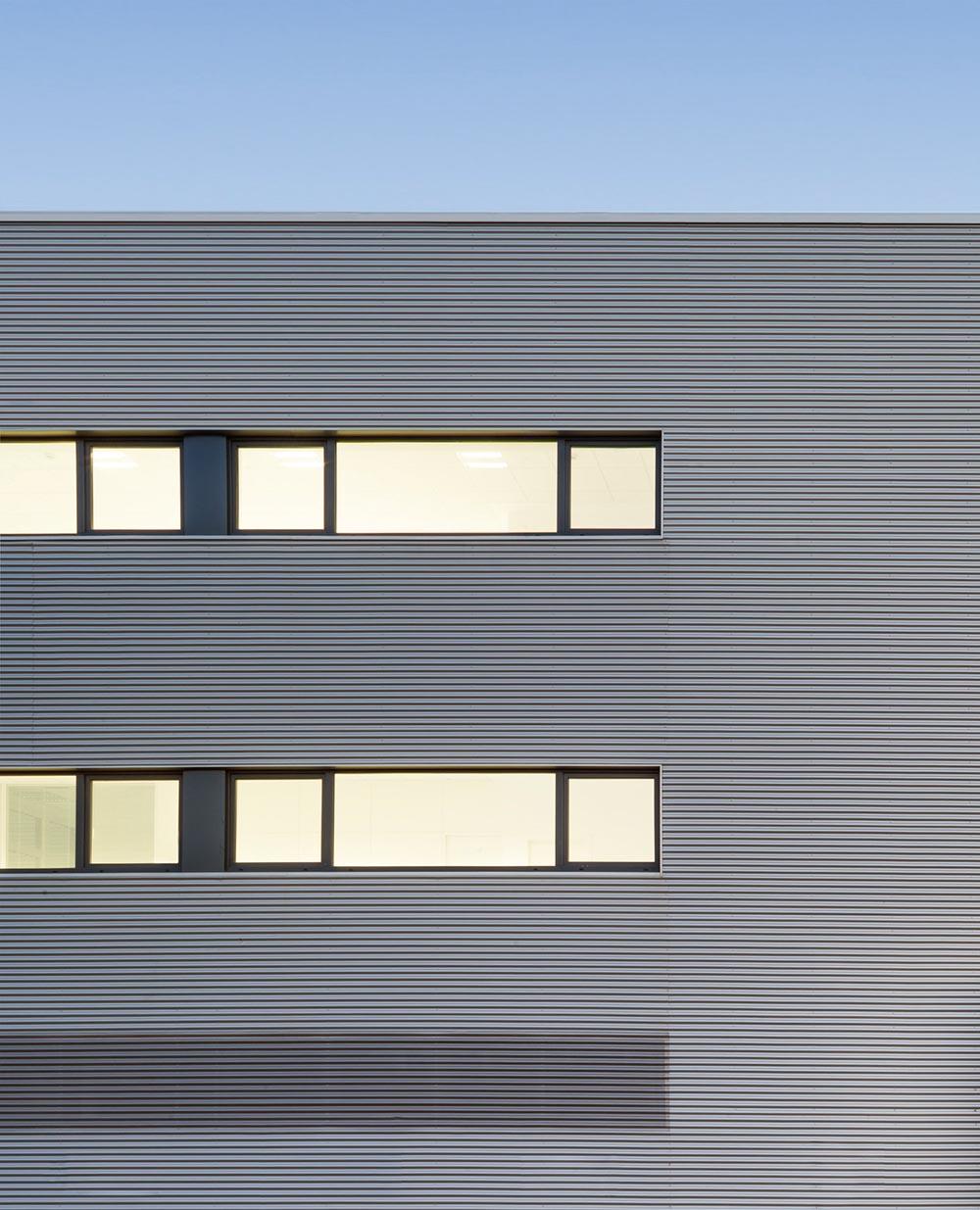 Passivhaus por Emmepolis900