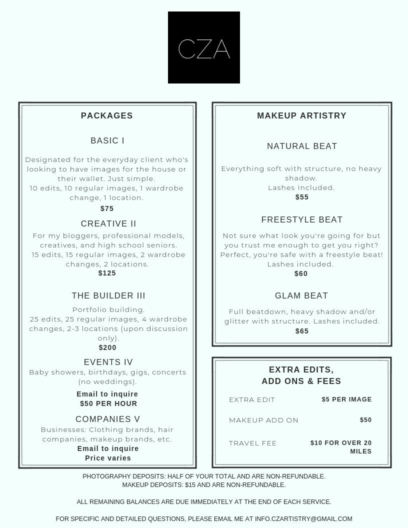 Brown Borders Dinner Menu (4).jpg