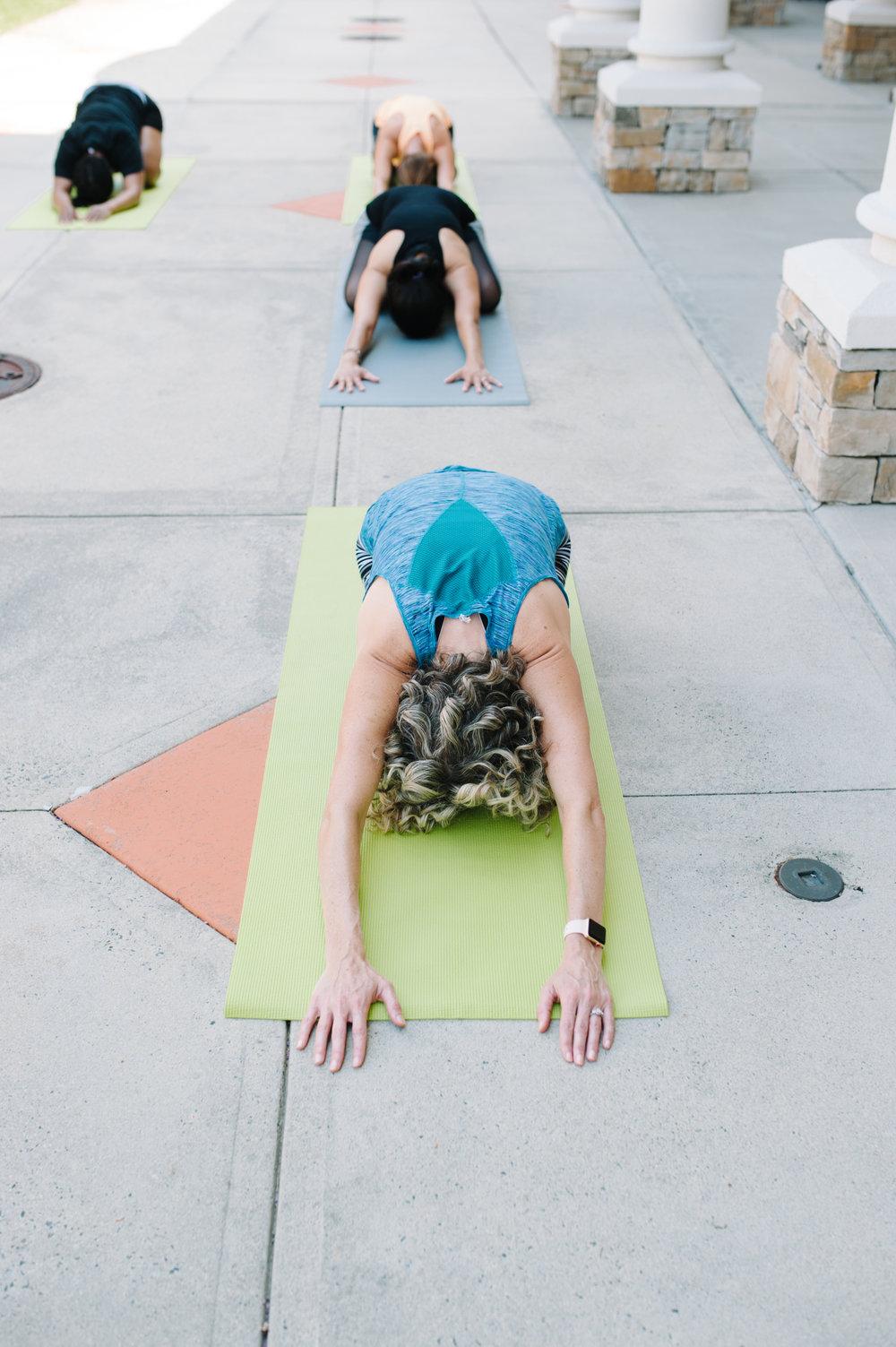 0_yoga2.jpg