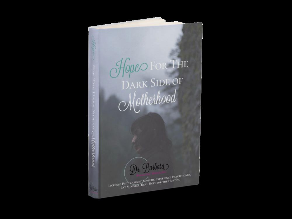 Hope for Motherhood.png