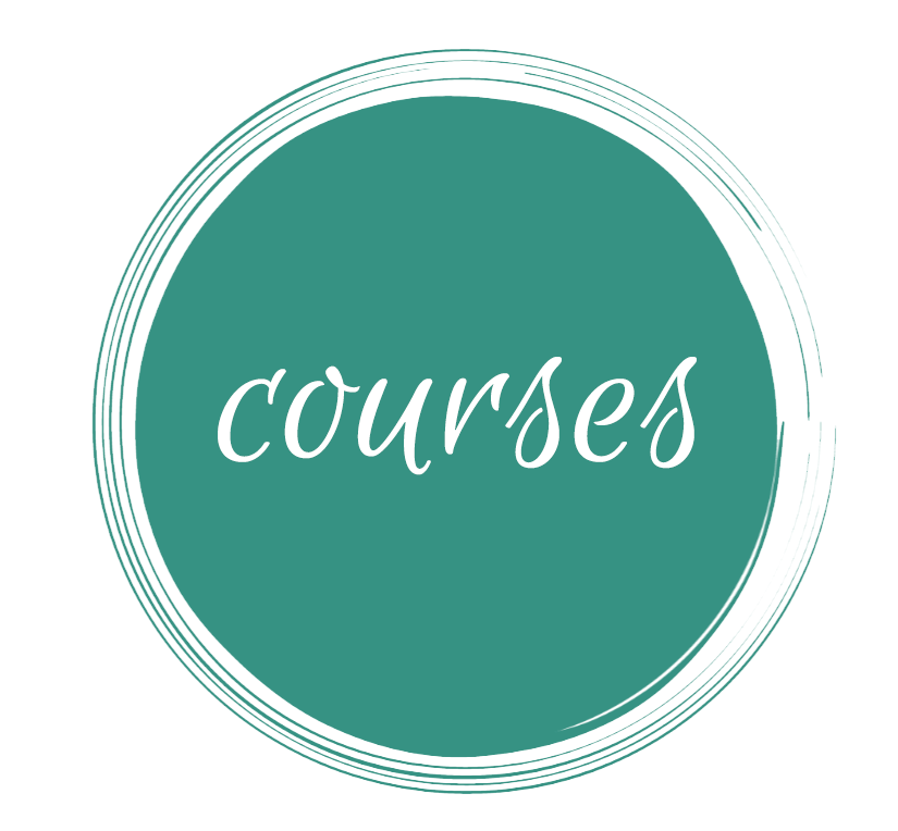 Green Button - courses.png