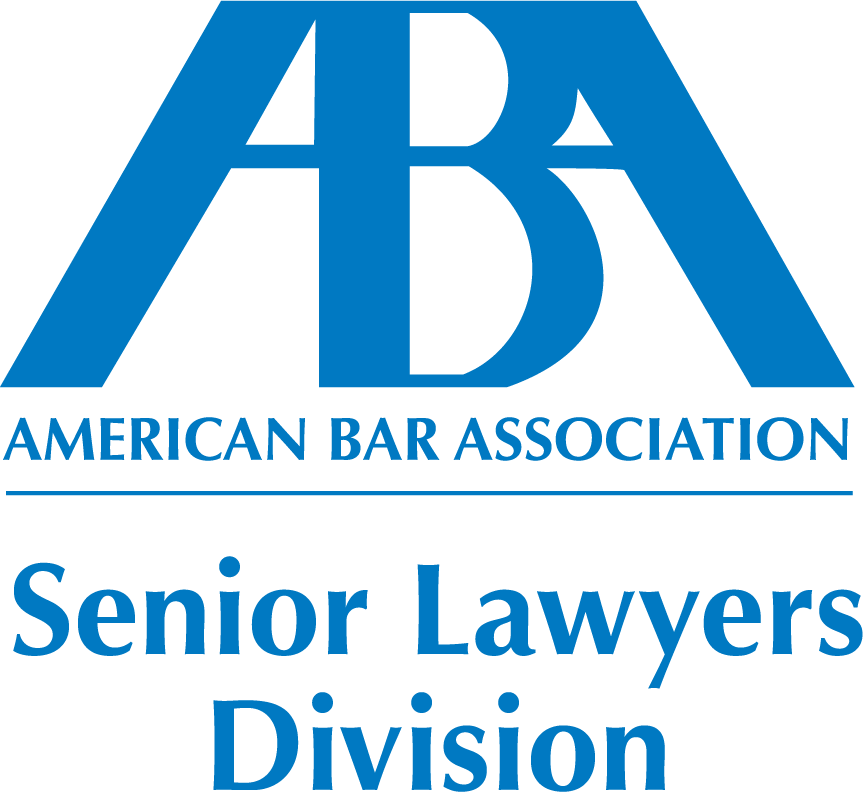 ABA Senior Lawyers Division Media Kit