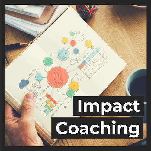 Impact Coaching1.png