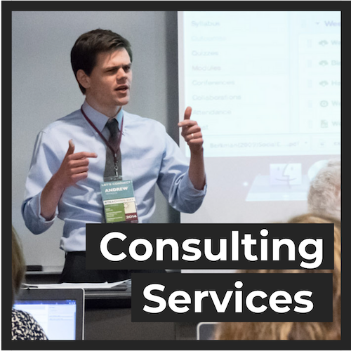 Consulting Services2.png