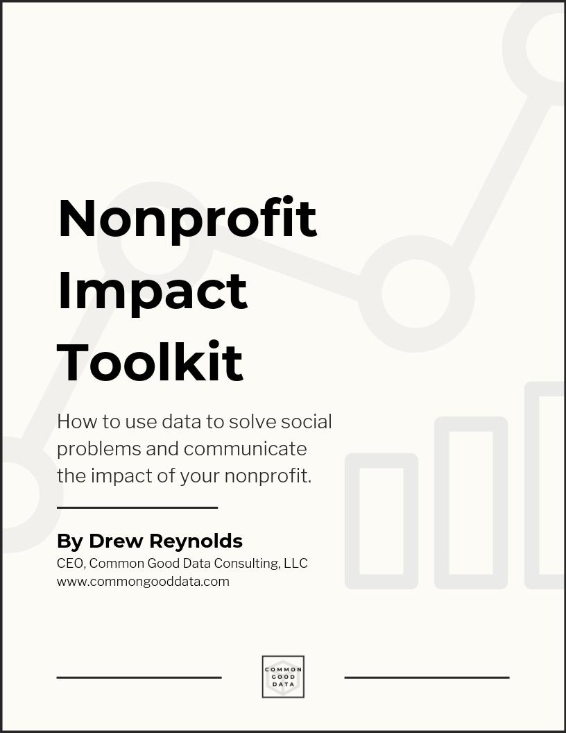 Nonprofit Impact Toolkit (1).png