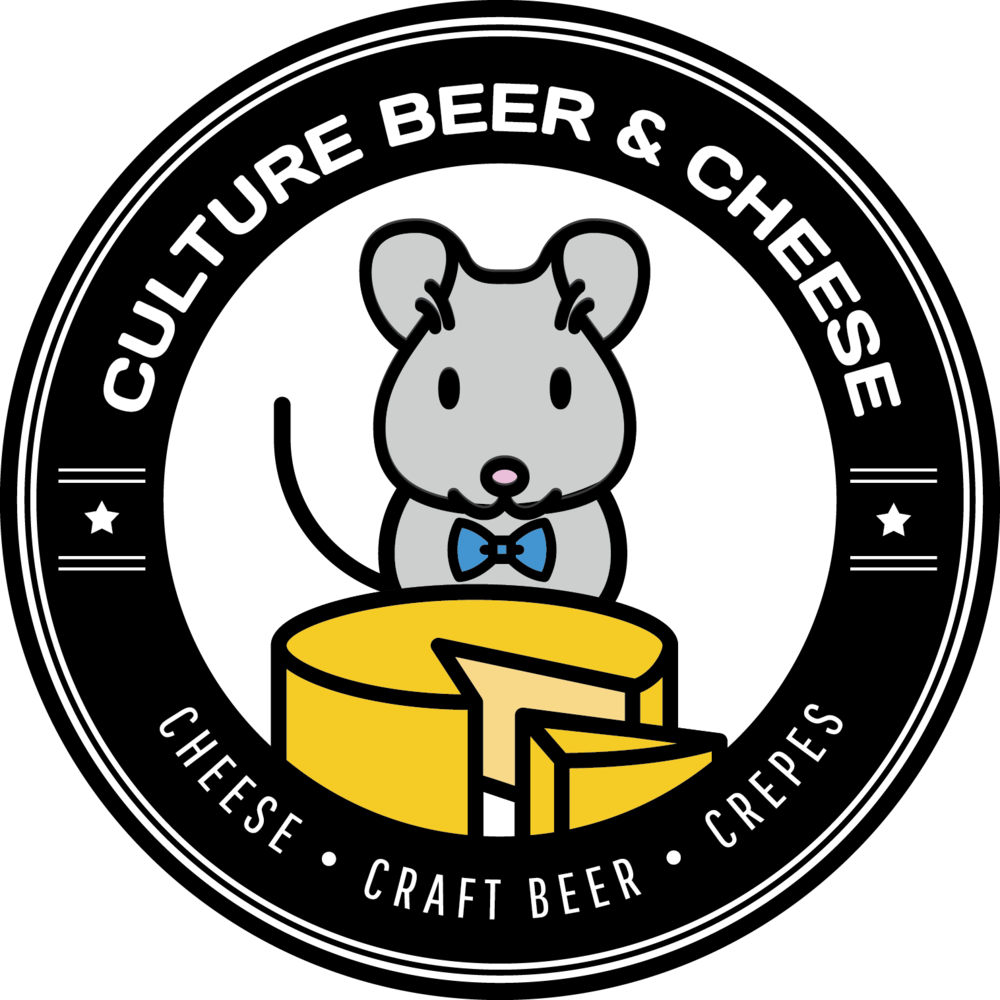 CULTURE-BEER-CHEESE-COLOR-CIRCULAR-LOGO.png