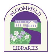 BloomfieldLibr.png