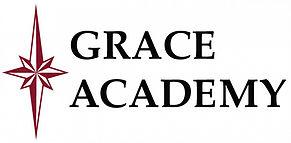 GraceAcademy.jpg
