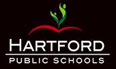 HartfordPublicSchools.png