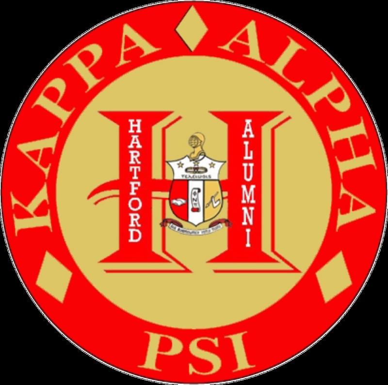 KappAlpha.png