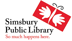 SimsburyPublicLibrary.png